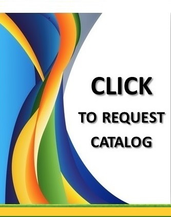 Click to request a catalog